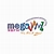Mega Jamz 98 FM 98.7 Kingston