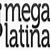 Mega Latina FM 104.4 Tenerife