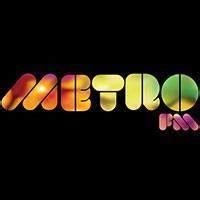 Metro FM 97.2 İstanbul