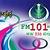 Mirpur 101 FM