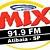 Mix FM 91.3 Ipoh