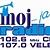 Moj Radio 102.6 FM Velenje