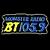 Monster Radio 105.9 FM Cebu City