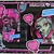 Monster Radio Corp