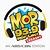 Mor 93.9 FM Legazpi