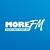 More FM 97.4 Dunedin