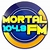 Mortal FM 104.9 Santo Domingo