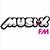 Musik FM 101.9