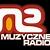 Muzyczne Radio Hitplaneta Jelenia Góra