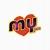 MyFM 101.8 FM