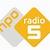 NPO Radio 5 Toppers van Toen