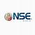 NSE Radio Chile