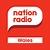 Nation Radio FM 106.8 Cardiff