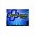 Network 89.1 FM Barquisimeto