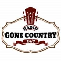 New Zealand Country Music Radio