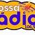 Nossa Rádio 106.9 FM Sao Paulo
