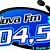 Nova FM 90.2