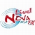Nova FM 90.2 Lugoj
