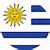 Nueva Era FM 102.3