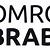 Omroep Brabant Dweilradio