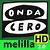 Onda Cero Radio  Melilla
