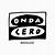Onda Cero Radio Badajoz  Badajoz