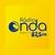 Onda FM 87.5 Sao Paulo