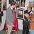 Onda Mencía Radio 107.6 FM Doña Mencía