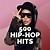 Open.FM - 500 Hip-Hop Hits