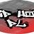 Open.FM - Hip-Hop PL