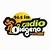 Oxigeno FM 94.5
