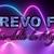 Pacifique FM 95.1 FM