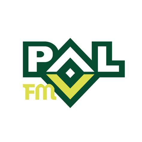 Pal FM 99.2 İstanbul