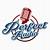 Perfect Radio UK
