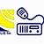 Perlis FM 102.9 Malaysia