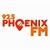 Phoenix FM 92.5 FM Dublin