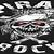 Pirate Rock 95.4 FM Kungalv