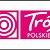 Polskie Radio 3 Trojka Warszawa
