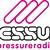 Pressure Radio