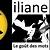 Principe Actif 102.4 FM Evreux