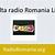 ProFM Latino București