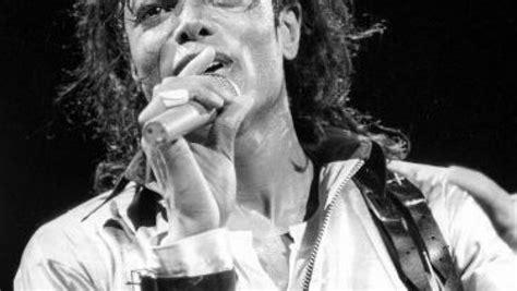ProFM Michael Jackson București