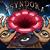 Psyndora Radio