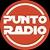 Punto Radio  Bologna