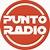 Punto Radio FM 91.1 Cascina