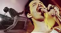 Under Pressure by Queen, David Bowie
