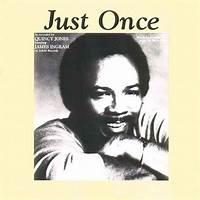 One Hundred Ways by Quincy Jones, James Ingram