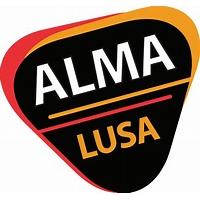 Rádio Alma Lusa