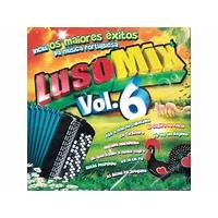 Rádio Luso Mix
