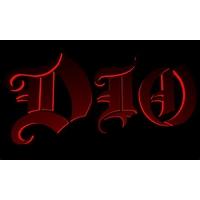 Rádio One Rock